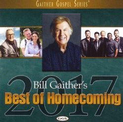 Various - Best Of Homecoming 2017