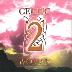 Various - Celtic Woman 2