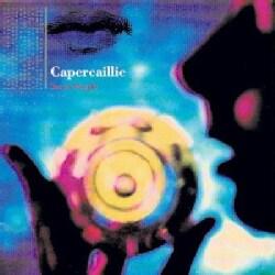Capercaillie - Secret People