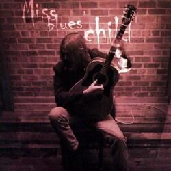 Eli Cook - Miss Blues' Child