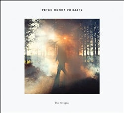 PETER HENRY PHILLIPS - ORIGIN