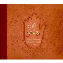 Deepak Chopra - Gift of Love