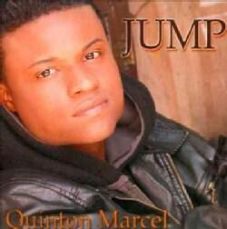 Quinton Marcel - Jump