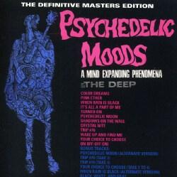 Deep - Psychedelic Moods