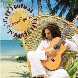 Johannes Linstead - Cafe Tropical