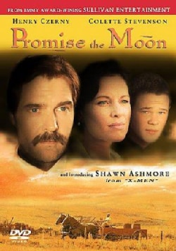 Promise the Moon (DVD)