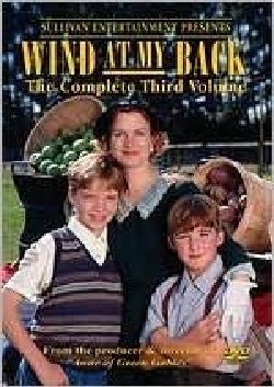 Wind at My Back: The Complete Third Season (DVD)