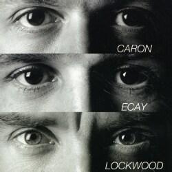 Various - Alai Caron & Jean Marie Ecay & Dider Lockwoo