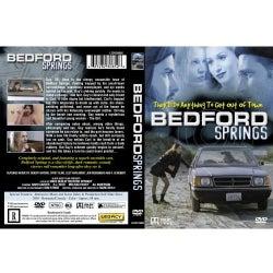 Bedford Springs (DVD)