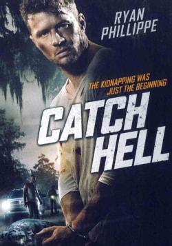 Catch Hell (DVD)
