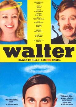 Walter (DVD)