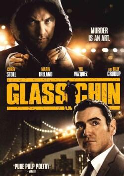 Glass Chin (DVD)