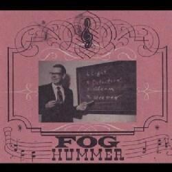 Fog - Hummer