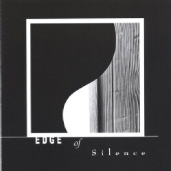 CHARLIE BOMMARITO - EDGE OF SILENCE