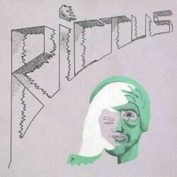 Rictus - Christelle Ou La Decouverte Du Mal