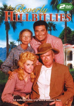 The Beverly Hillbillies: Special Edition (DVD)