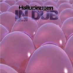 Hallucinogen - In Dub