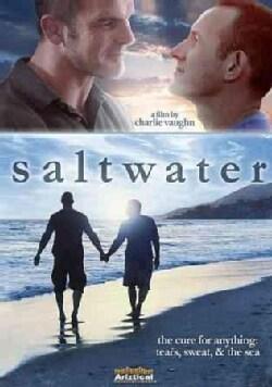 Saltwater (DVD)