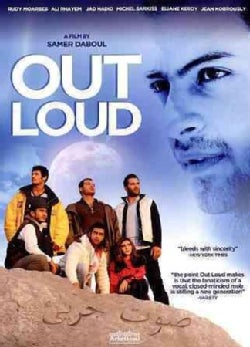 Out Loud (DVD)