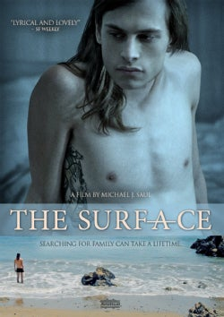 The Surface (DVD)