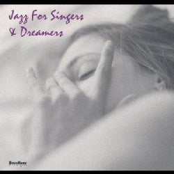 Various - Jazz for Singers & Dreamers