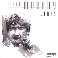 Mark Murphy - Links