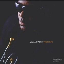 Wallace Roney - Prototype