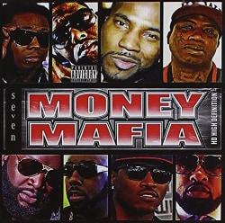 YOUNG JEEZY/LIL WAYNE - MONEY MAFIA 7