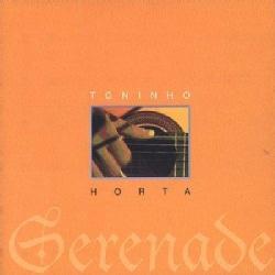 Toninho Horta - Serenade