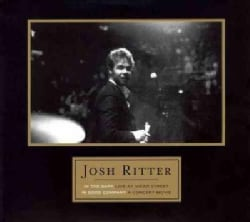 Josh Ritter - In the Dark