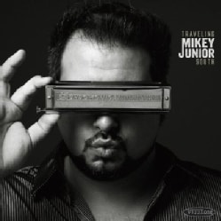 Mikey Junior - Traveling South