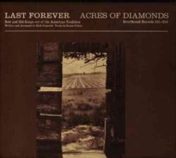 Last Forever - Acres of Diamonds