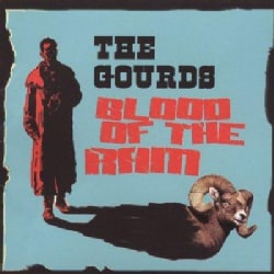Gourds - Blood of the Ram