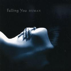 Falling You - Human