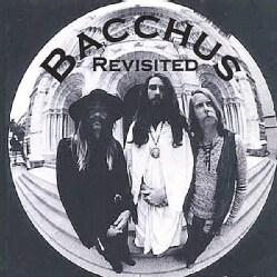 BACCHUS - REVISITED
