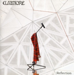 CLAYMORE - REFLECTION