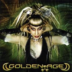 GOLDEN AGE - GOLDEN AGE