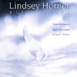 LINDSEY HORNER - MERCY ANGEL