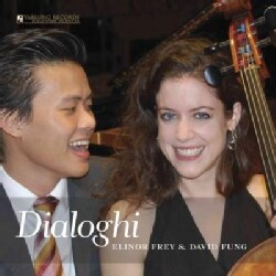 Various - Dialoghi