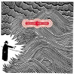 Thom Yorke - The Eraser (Parental Advisory)