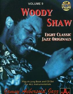 Various - Woody Shaw