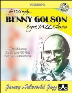 Various - Benny Golson