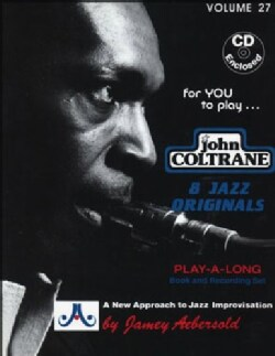 Various - John Coltrane Vol. 1