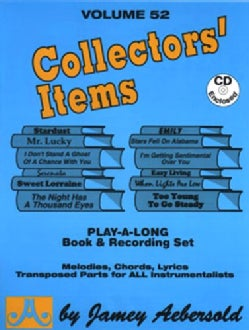 Various - Collectors' Items