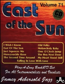 Various - East Of The Sun