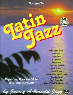 Various - Latin Jazz