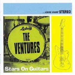 Ventures - Stars on Guitars