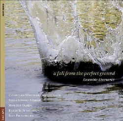 Various - Fall from The Perfect Ground