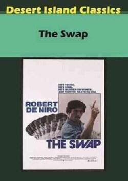 The Swap (DVD)