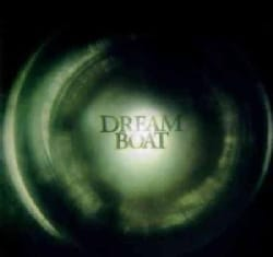 Dream Boat - Eclipsing